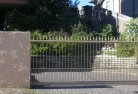 Aire Valley Automatic gates 8