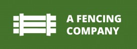 Fencing Aire Valley - Fencing Companies