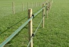 Aire Valley Electric fencing 4