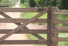 Aire Valley Gates 10