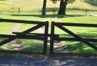 Aire Valley Gates 17