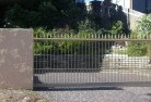 Aire Valley Gates 18
