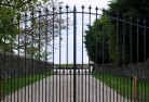 Aire Valley Gates 6