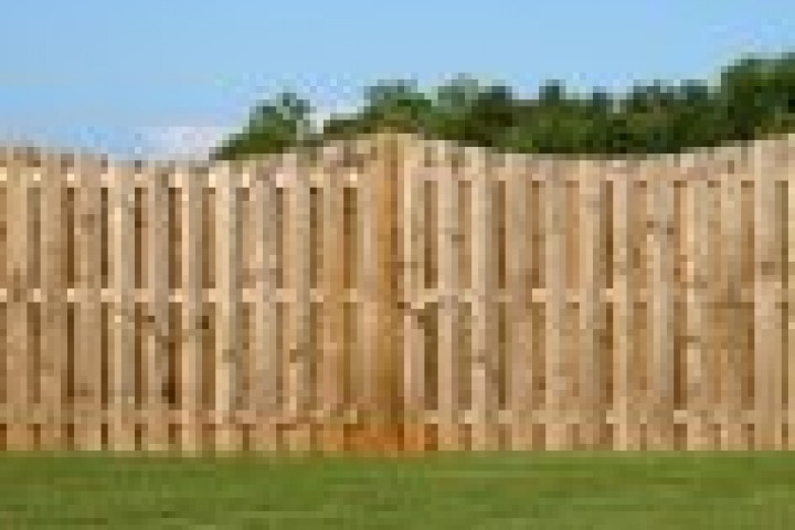 Pool Fencing Pinelap fencing 720 480