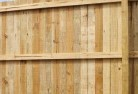 Aire Valley Privacy fencing 1