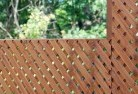 Aire Valley Privacy fencing 23