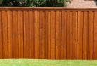Aire Valley Privacy fencing 2