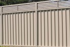 Aire Valley Privacy fencing 43