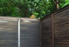 Aire Valley Privacy fencing 4
