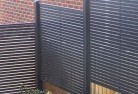 Aire Valley Privacy screens 17