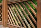 Aire Valley Privacy screens 40