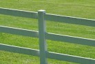 Aire Valley Pvc fencing 4