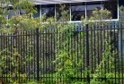 Aire Valley Security fencing 19