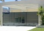Chainlink fencing Fencing Companies