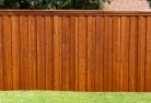 Aire Valley Timber fencing 13