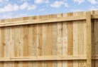 Aire Valley Timber fencing 9