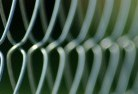 Aire Valley Wire fencing 11